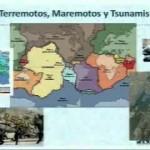 Convención Nacional de Geografía y Medio Ambiente (México): Información para prevenir y atender desastres naturales