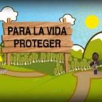 Videoclip: Educación y Gestión ante desastres naturales