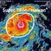 Tifón Haiyan