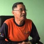 Día Internacional de Prevención de Desastres Naturales en Pastaza (Ecuador)