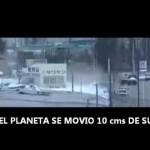 Desastre Tsunami Japon  (COMPLETO)