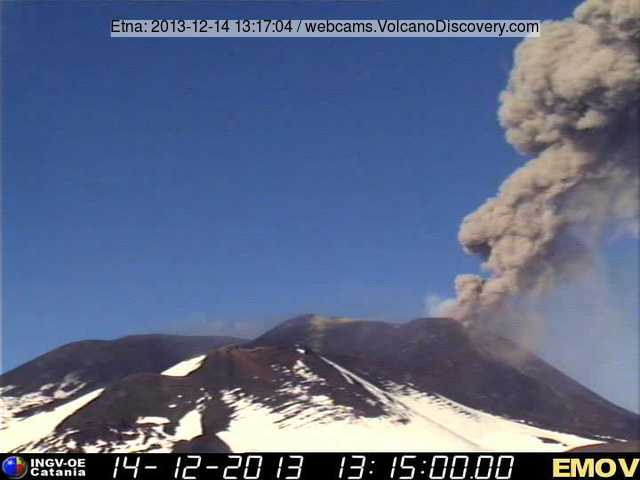 actividad volcánica del etna 14_1