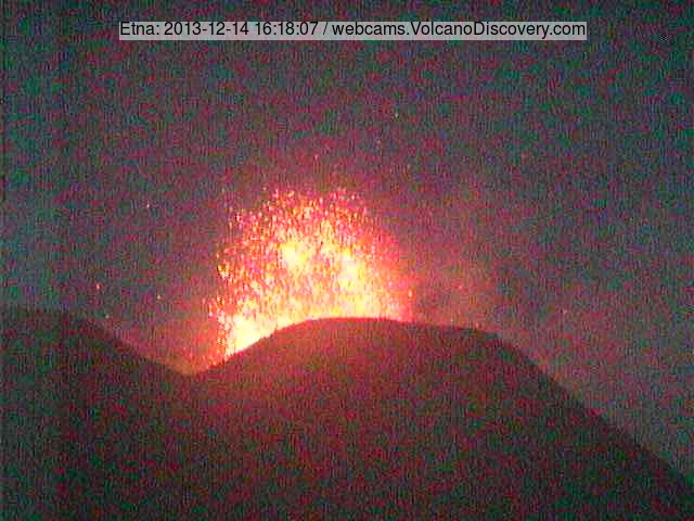 actividad volcánica del etna 14_2