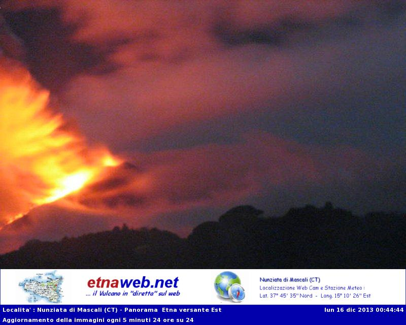 actividad volcánica del etna 16_1
