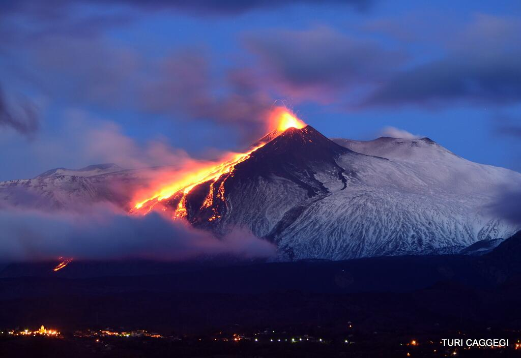 actividad volcánica del etna 16_2