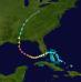 Testimonios sobre el Huracán Katrina