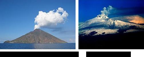 volcanes mortales-1