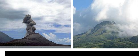 volcanes mortales-2