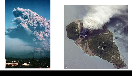 volcanes mortales-3