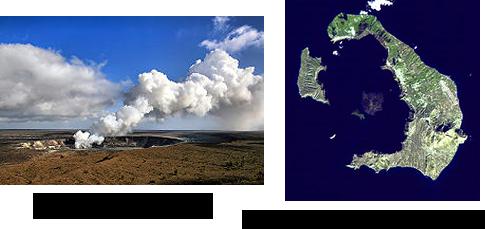 volcanes mortales-4