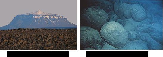 volcanes mortales-5