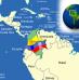 Ejercicios de evacuación de grandes ciudades en Colombia