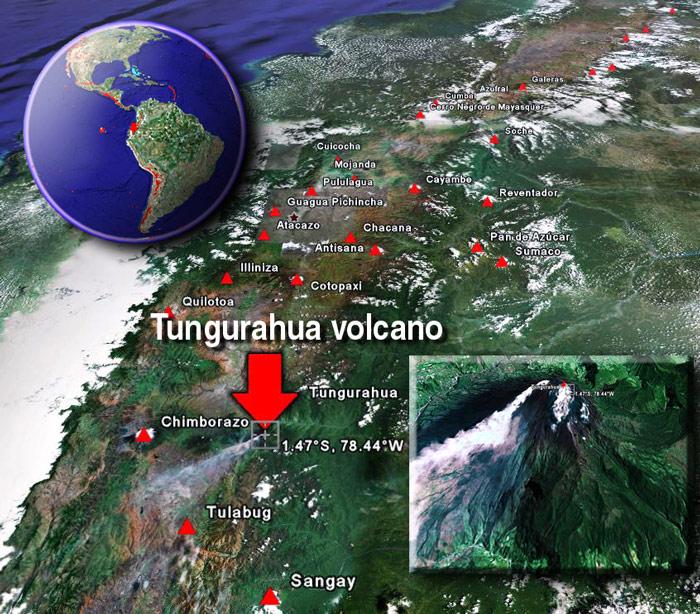 volcán-tungurahua-2014