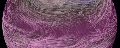 Presión atmosférica y temperatura en tiempo real